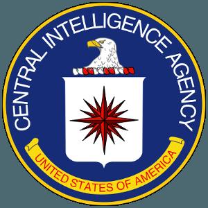 The CIA Declassifies Reverse Speech