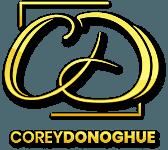 Corey Donoghue